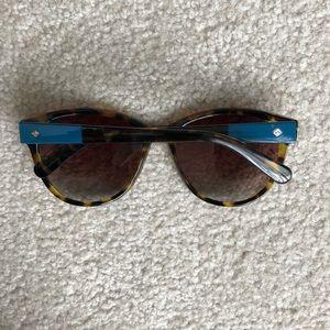 e29e5e4daa Sperry Accessories - SALE🎉sperry polarized sunglasses